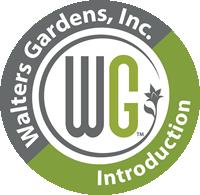 Walters gardens