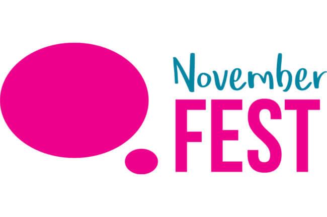 November-Fest