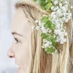 Gypsophila Beauty Bride